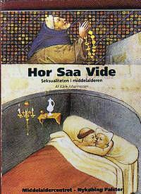 bog_hor_saa_vide