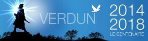 Verdun2